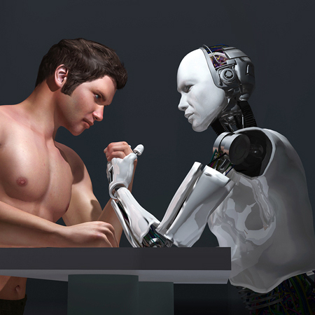 main-human-vs-robot