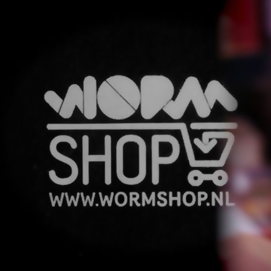 wormshop-square