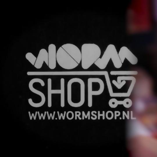 wormshop-square